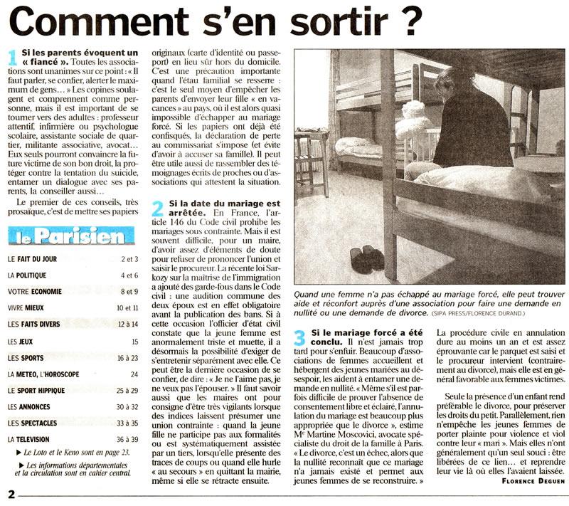 parisien_04_05_17