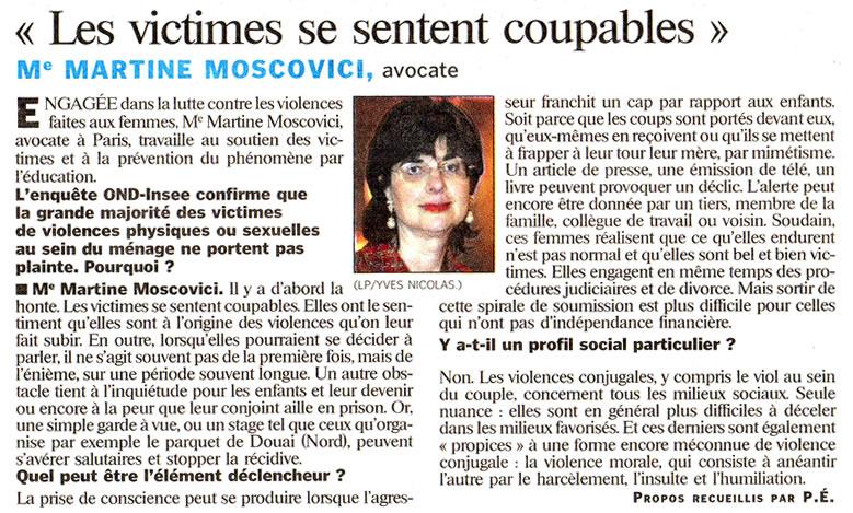 parisien_07_11_07