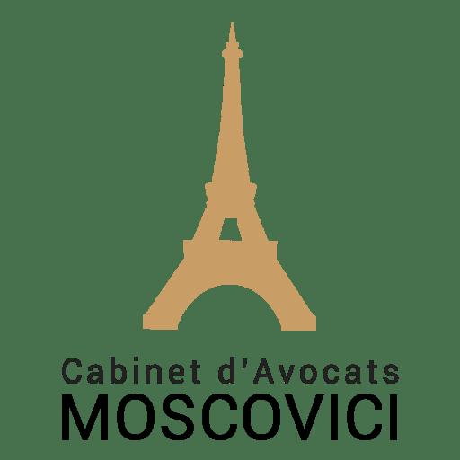Avocat Paris Cabinet D Avocats Moscovici